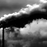 contaminacion-150x150.jpg