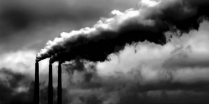 contaminacion-300x150.jpg