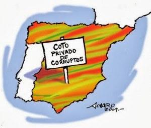 coto-corruptos-300x255.jpg