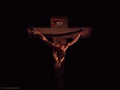 cristo_crucificado_dali.jpg