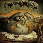 dali-el-nacimiento-del-nuevo-hombre-150x150.jpg