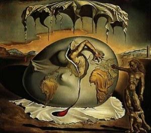 dali-el-nacimiento-del-nuevo-hombre1-300x265.jpg