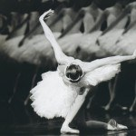 danza-150x150.jpg