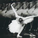 danza1-150x150.jpg