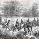 esclavos-150x150.jpg