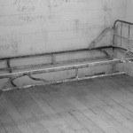 esqueletocama-150x150.jpg