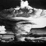 explosion-150x150.jpg
