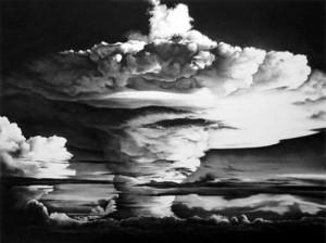 explosion-300x224.jpg