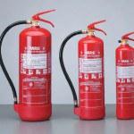 extintor-150x150.jpg