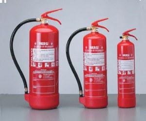 extintor-300x250.jpg