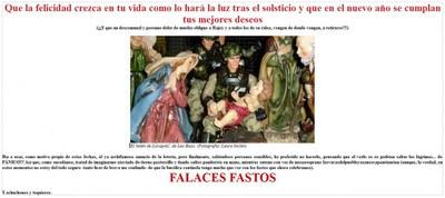 falacesfastos21-1023x456.jpg