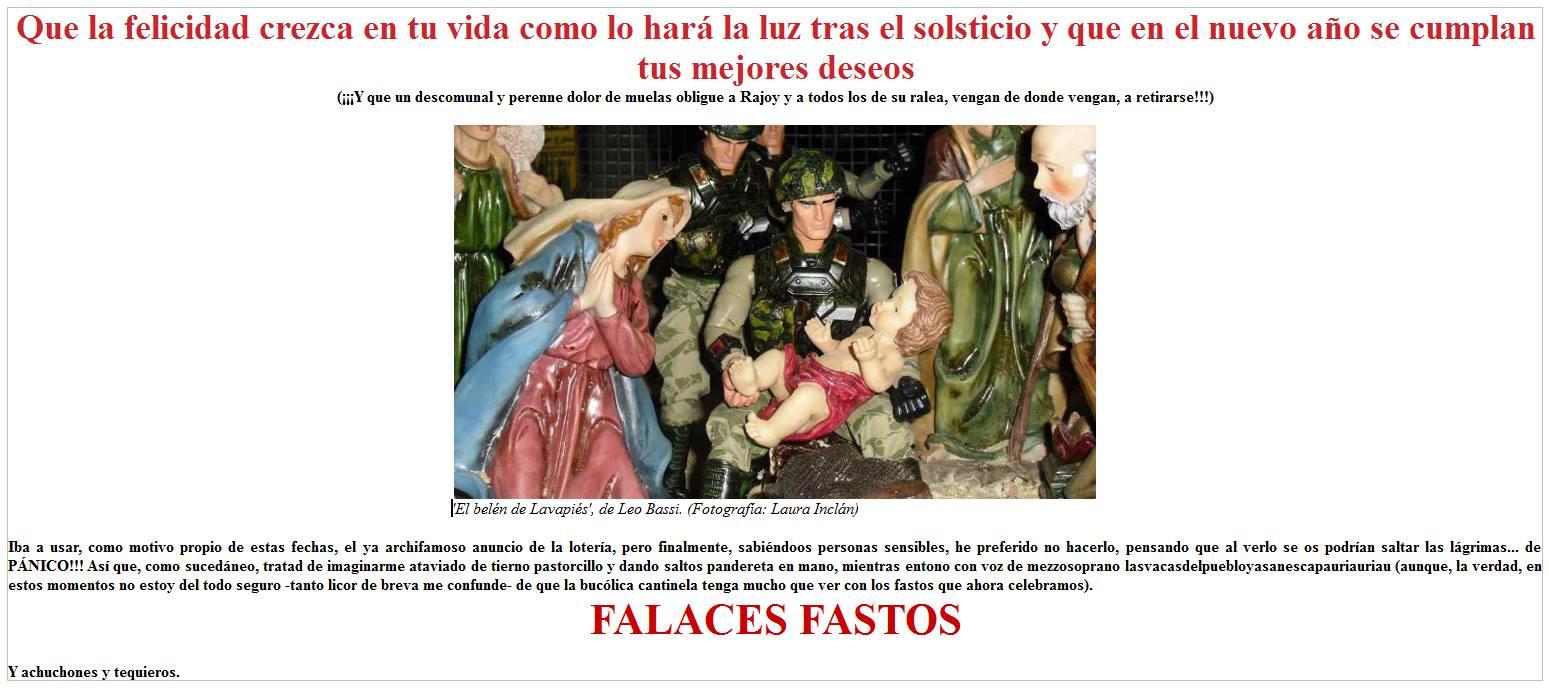 falacesfastos21