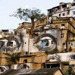favelas-150x150.jpg
