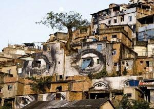 favelas-300x214.jpg