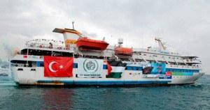 flotilla-libertad-300x158.jpg