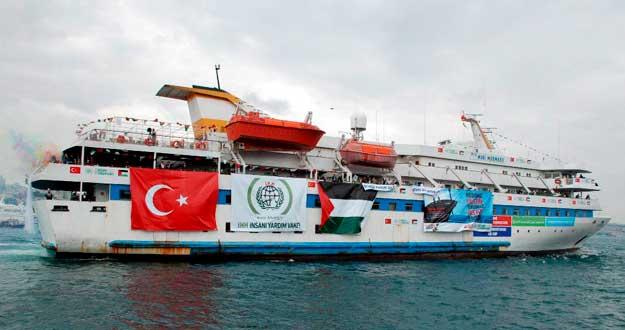 flotilla-libertad1