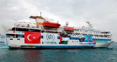 flotilla-libertad1.jpg