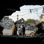 gaza-bombing-150x150.jpg