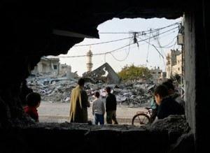 gaza-bombing-300x219.jpg