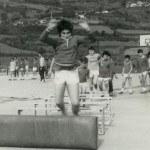 gimnasia-150x150.jpg