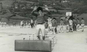 gimnasia-300x180.jpg