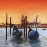 gondolas-150x150.jpg