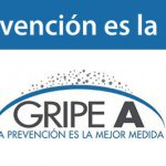 gripea-150x150.jpg