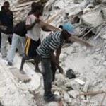 haiti-150x150.jpg