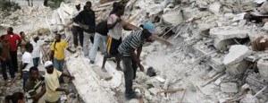haiti-300x115.jpg