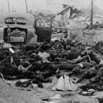 hiroshima_and_nagasaki_victims_nuclear_bombing-150x150.jpg
