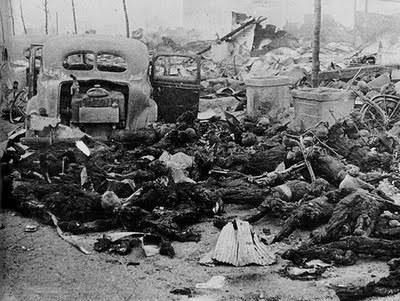 hiroshima_and_nagasaki_victims_nuclear_bombing.jpg