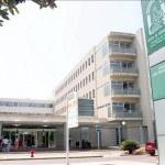 hospital-juan-ramon-jimenez-150x150.jpg