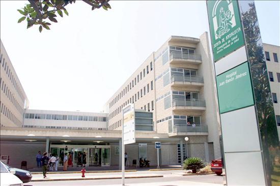 hospital-juan-ramon-jimenez