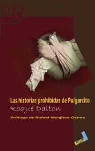 hpdepulgarcito-189x300.jpg