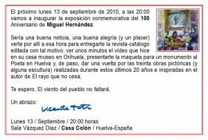 invitacion-exposicion-y-acto-homenaje-a-miguel-hernandez-300x203.jpg