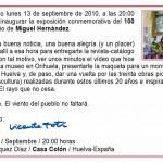 invitacion-exposicion-y-acto-homenaje-a-miguel-hernandez1-150x150.jpg