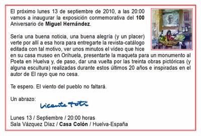 invitacion-exposicion-y-acto-homenaje-a-miguel-hernandez1.jpg