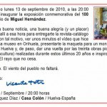 invitacion-exposicion-y-acto-homenaje-a-miguel-hernandez2-150x150.jpg