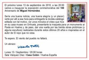 invitacion-exposicion-y-acto-homenaje-a-miguel-hernandez2-300x203.jpg