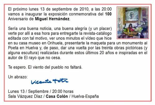 invitacion-exposicion-y-acto-homenaje-a-miguel-hernandez2