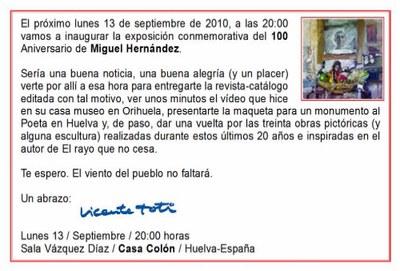 invitacion-exposicion-y-acto-homenaje-a-miguel-hernandez2.jpg