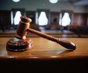juicio-300x248.jpg