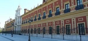 junta-de-andalucia-300x142.jpg
