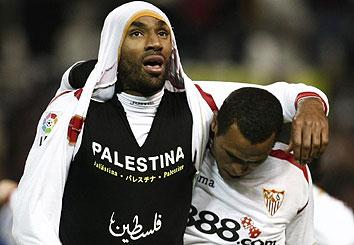 kanoute-palestina.jpg