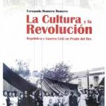 la-cultura-y-la-revolucion-150x150.jpg