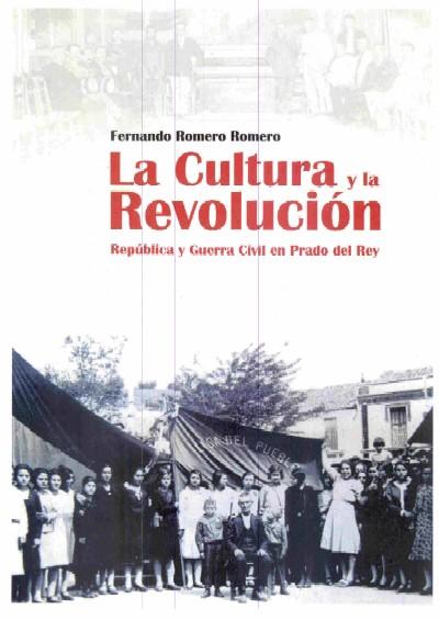 la-cultura-y-la-revolucion