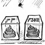 la-mosca-paul-150x150.jpg