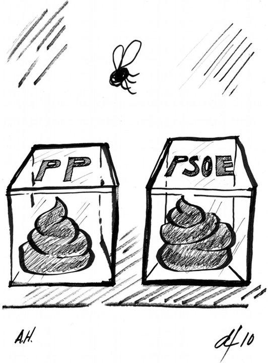 la-mosca-paul