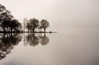lago6.jpg