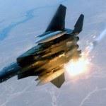 lanzando-misiles-150x150.jpg